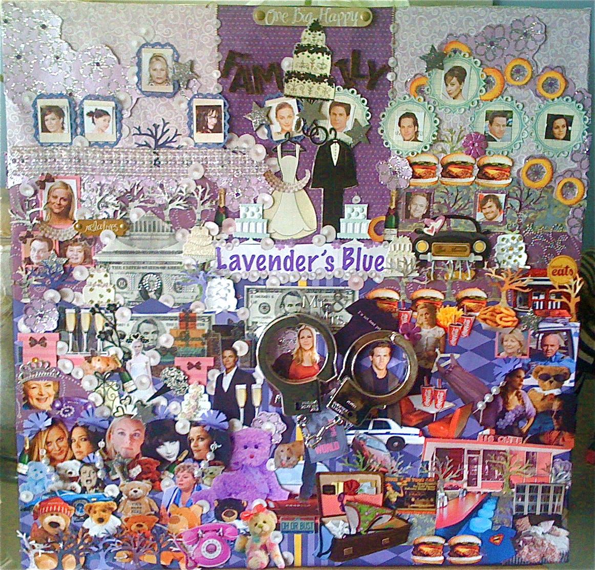 - LavendersBlueColl